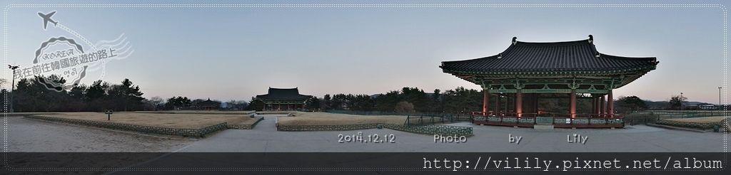 20141212D2_373.JPG