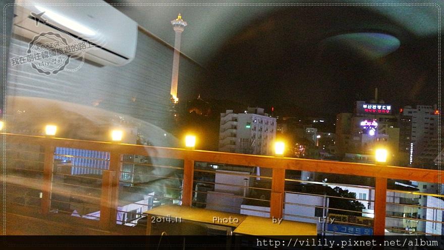 BusanFullGH_046.JPG