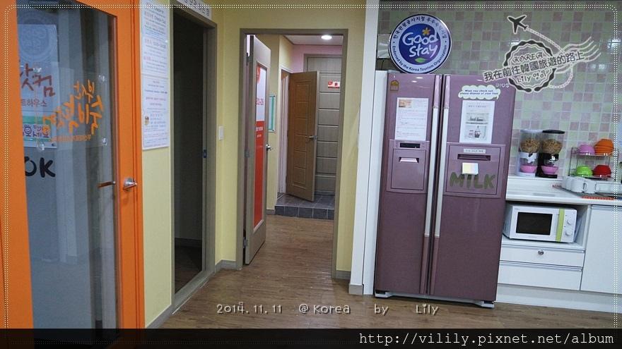BusanSun_046.JPG