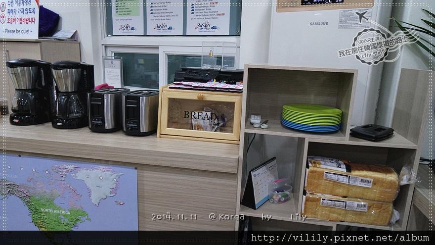 BusanSun_052.JPG