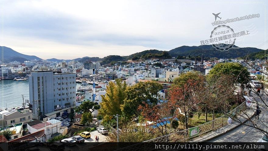 20141115D5_348.JPG