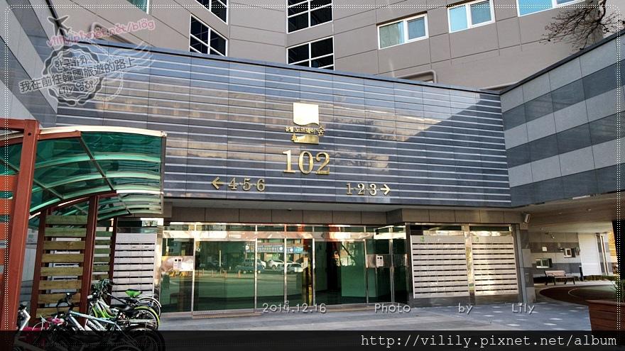 201412Dyn_004.JPG