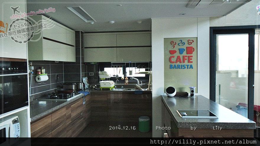 201412Dyn_029.JPG