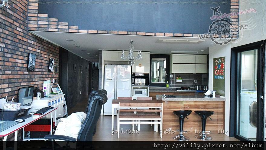 201412Dyn_036.JPG
