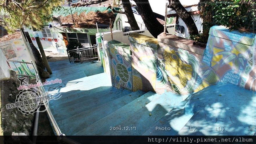 20141217D7_111.JPG