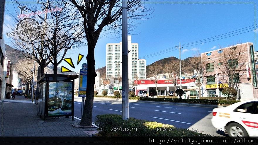 20141217D7_180.JPG