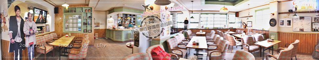 20141216D6_164.JPG