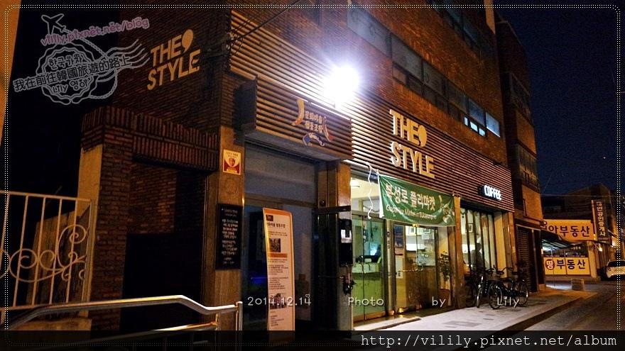 201412style_011.JPG