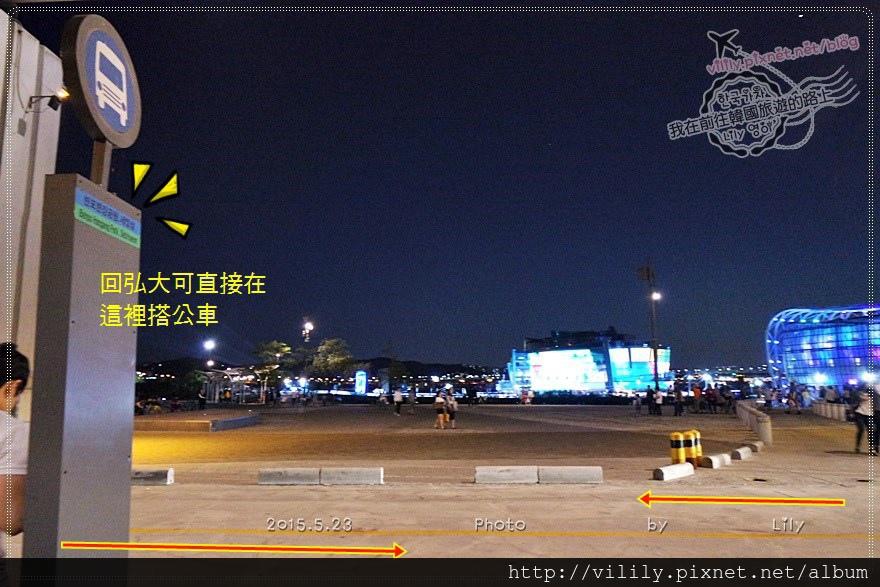 20150523D4_335.JPG