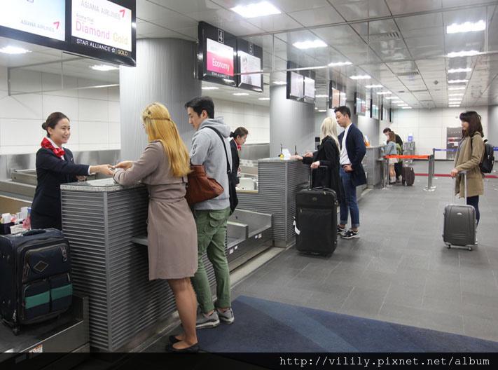 photo_station_seoul02