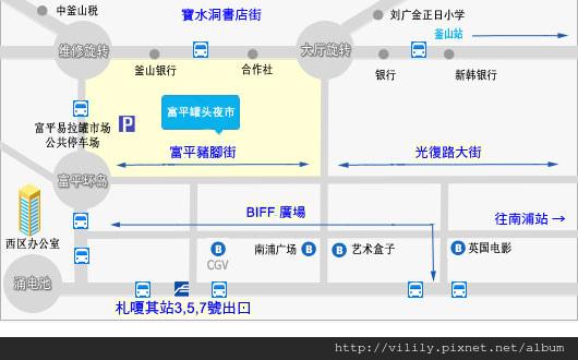 nightmarketmap_01