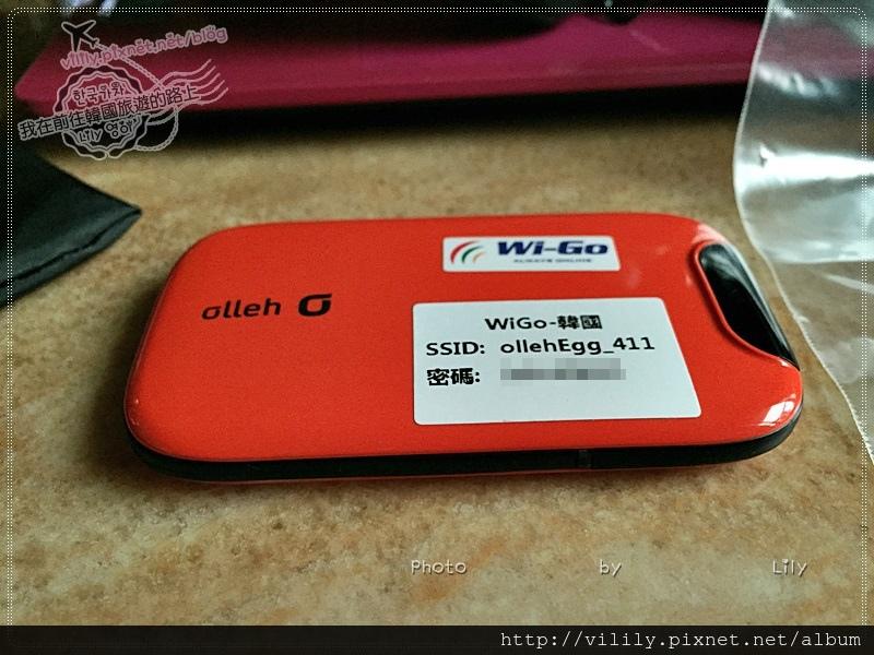 WiGo_008.JPG