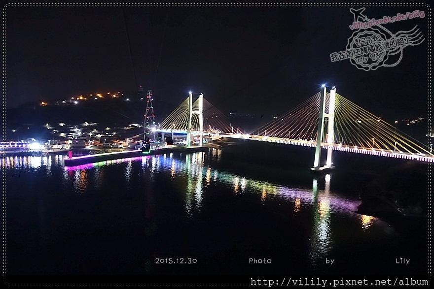 20151230_485.JPG