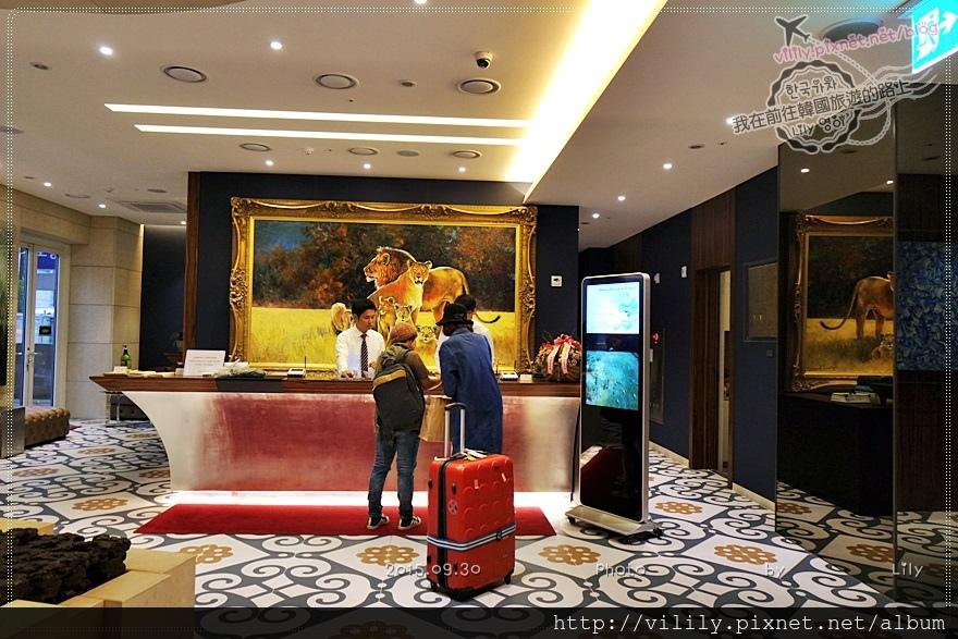 HotelLeo_001.JPG