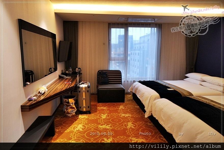 HotelLeo_008.JPG