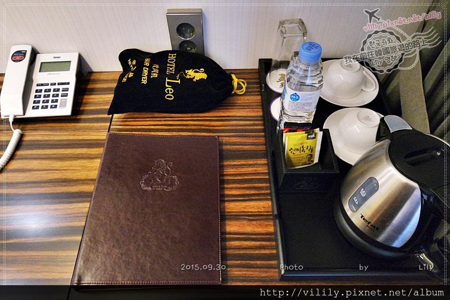 HotelLeo_013.JPG