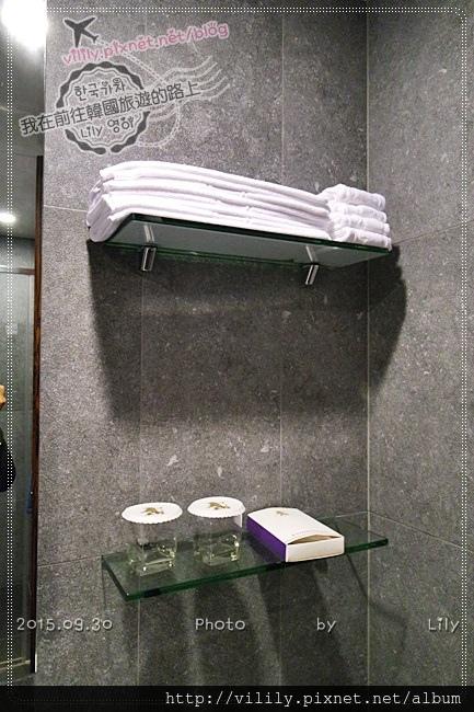 HotelLeo_018.JPG