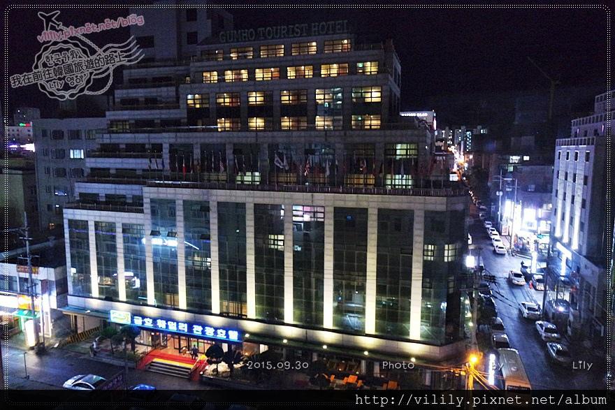 HotelLeo_023.JPG