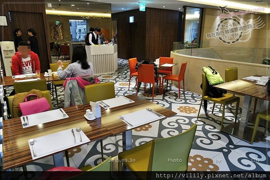 HotelLeo_026.JPG