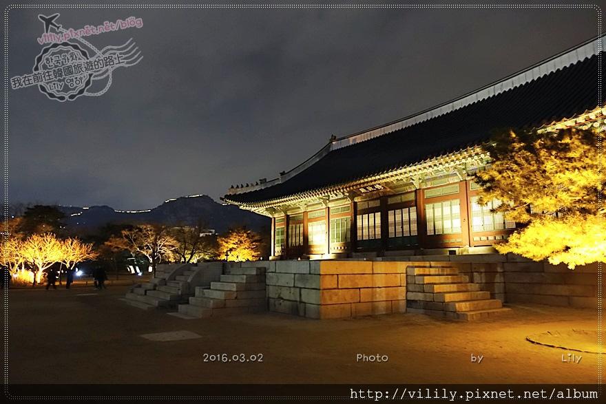 20160302_395.JPG