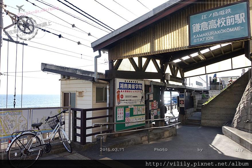 20160317_582.JPG