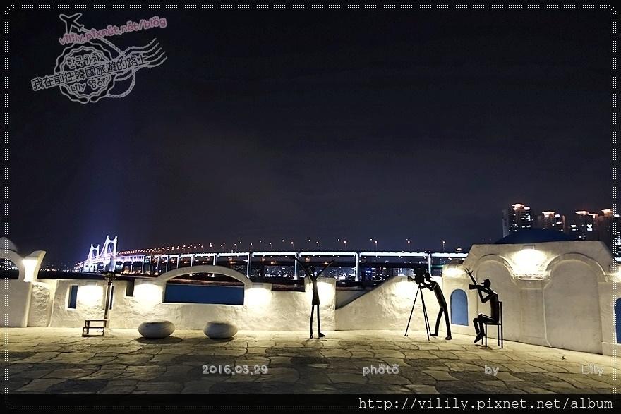 20160329_286.JPG