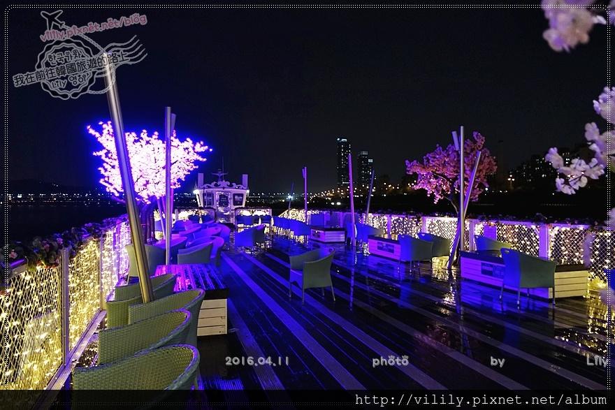 20160411_076.JPG