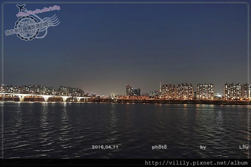 20160411_007.JPG