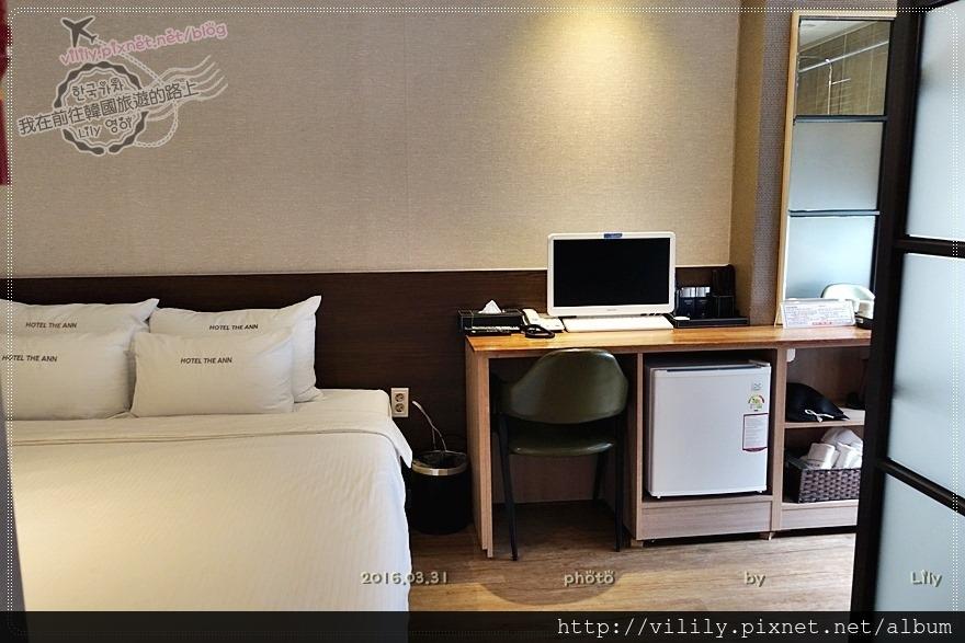 hotelAnn_010.JPG