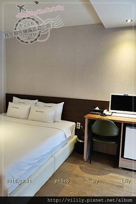 hotelAnn_012.JPG