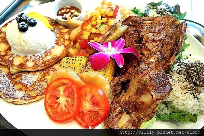 hawaii_013.jpg
