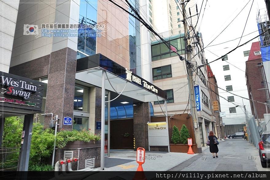 hotelTheOre_006.JPG