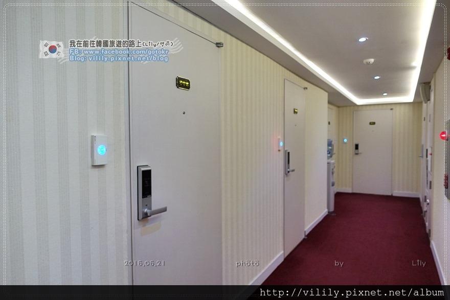 hotelTheOre_011.JPG