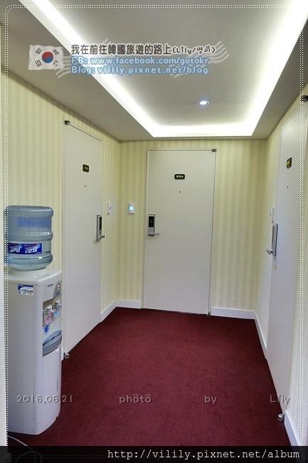 hotelTheOre_012.JPG