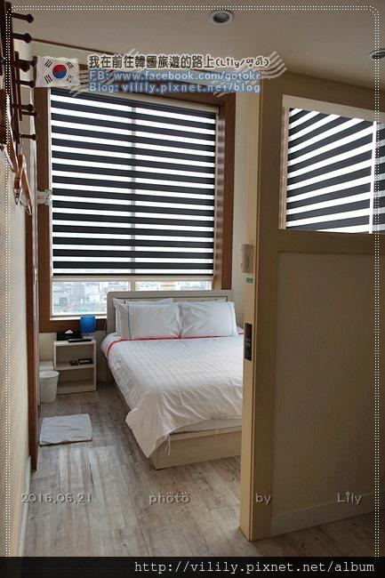 hotelTheOre_015.JPG