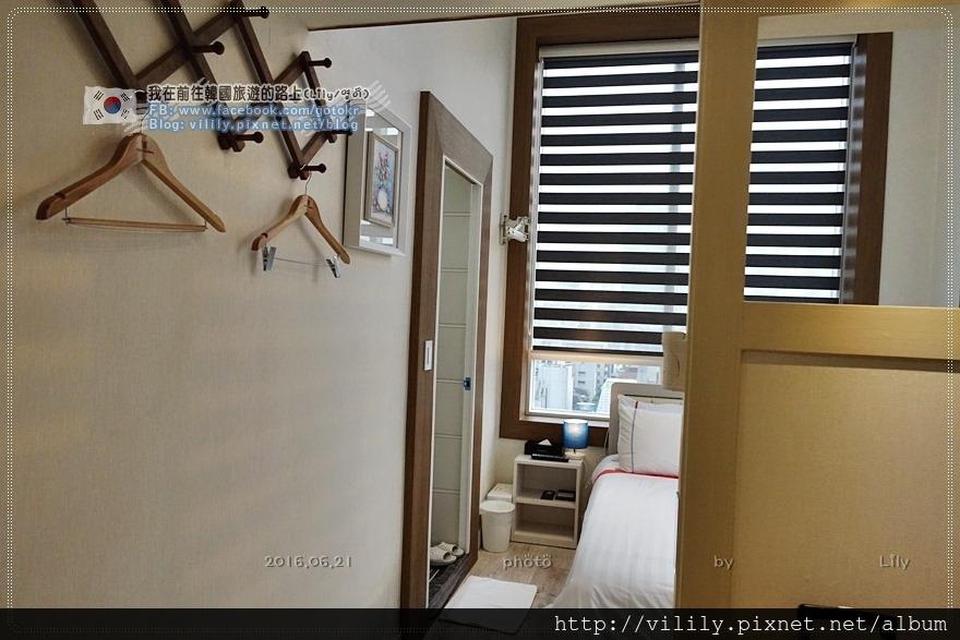 hotelTheOre_023.JPG