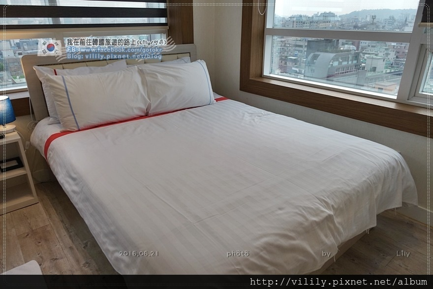 hotelTheOre_033.JPG