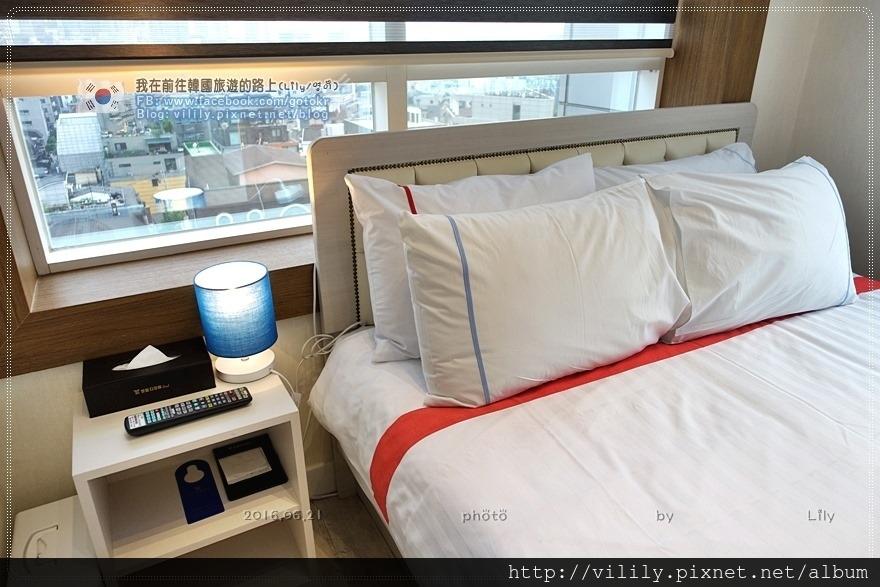 hotelTheOre_038.JPG