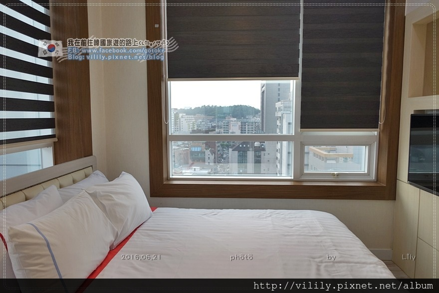 hotelTheOre_042.JPG