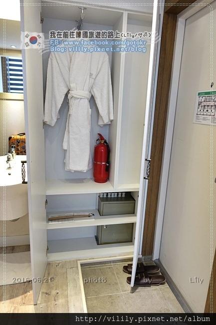 hotelTheOre_050.JPG