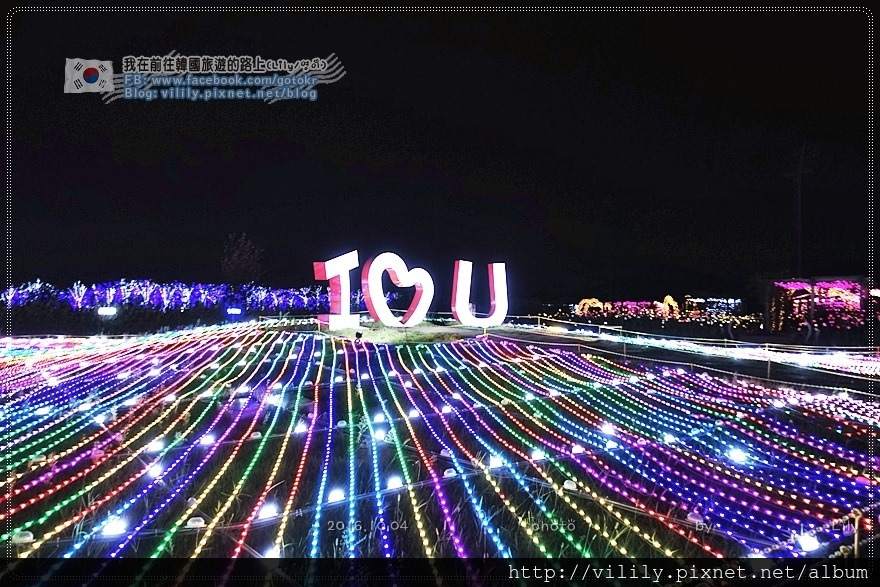 20161004_237.JPG