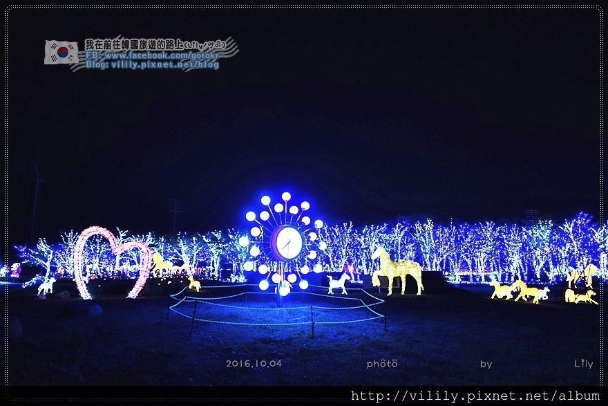 20161004_281.JPG