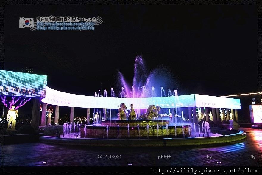 20161004_410.JPG