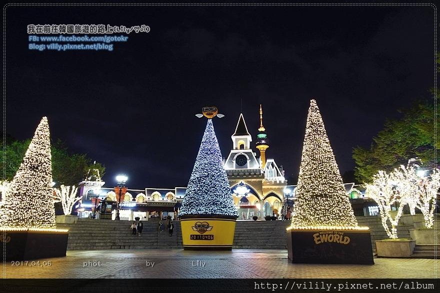 20170406_328.JPG