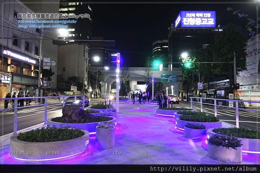 20170525_116.JPG
