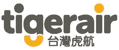 台虎logo(中)_Tigerair Taiwan logo_CH.png