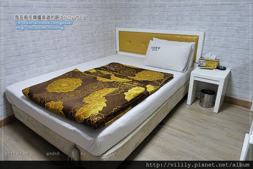 DreamMotel_003.JPG
