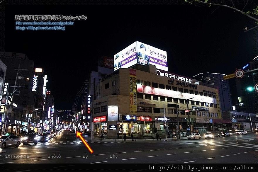 DreamMotel_019.JPG