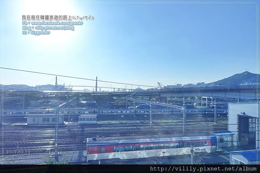 20170912leide_004.JPG