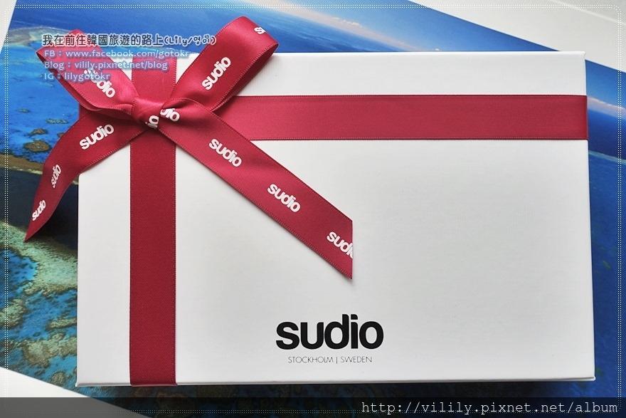 sudio_001.JPG